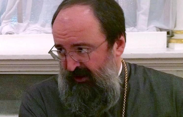 Архиепископ Елисей: даже самые напряженные отношения не мешают наводить духовные мостики