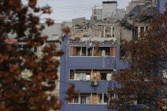 МЧС проверит газовые службы по всей России после трагедии в Рязани