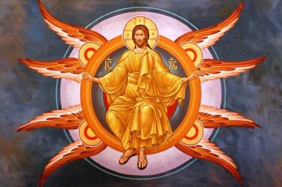 Вера православная  Мудрость духовная