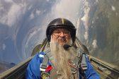 10 фактов о космосе и вере
