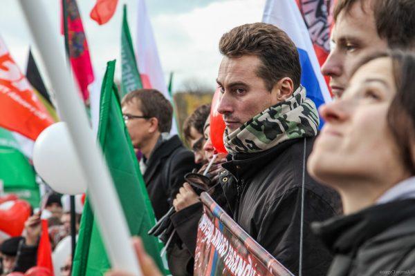 Фото: битвазажизнь.рф