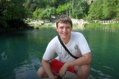 В Перми расследуют смерть юноши, которому поставили ошибочный диагноз