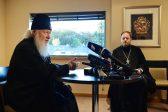 Патриарх Кирилл уточнил свои слова о «священной войне» с терроризмом
