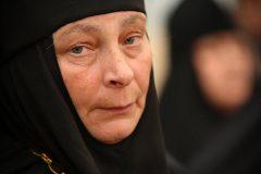 Объявлен сбор крови для игумении Оптина женского монастыря, попавшей в ДТП