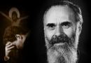 Пропасть между справедливостью и любовью (+аудио)