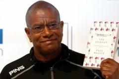 Букеровскую литературную премию получил американец Пол Битти