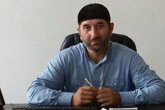Детский омбудсмен в Чечне рассказал об итогах проверки по детским боям