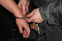 Жительница Мордовии призналась в убийстве трех детей