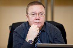 Один из авторов ЕГЭ подал в отставку из-за несогласия с Ольгой Васильевой