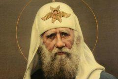 В центре Москвы установят бюсты патриархов Московских и всея Руси