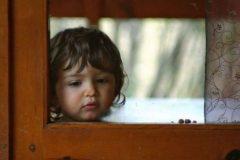 Известные писатели отдадут сиротам гонорары за рассказы о детстве