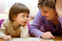 В Москве состоится III Всероссийский фестиваль детской книги