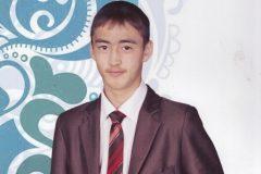 В Башкирии подросток спас женщину из горящего дома