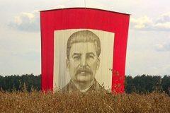 Ростовский театр поставит спектакль-исповедь Сталина
