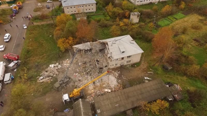 Фото: Пресс-служба ГУ МЧС по Ивановской области