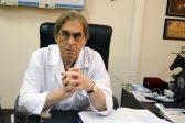 Нейрохирург Александр Коновалов: мы видим голову насквозь