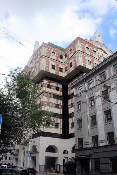 akademik-konovalov-28