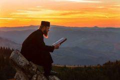 Как не надо ездить в паломничество