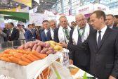 Дмитрий Медведев: Реальные доходы россиян уменьшились
