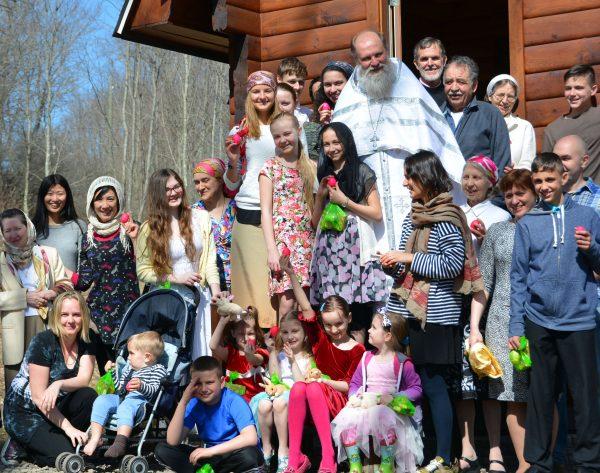 Русский священник о празднике Хэллоуин CCC_4489-600x473