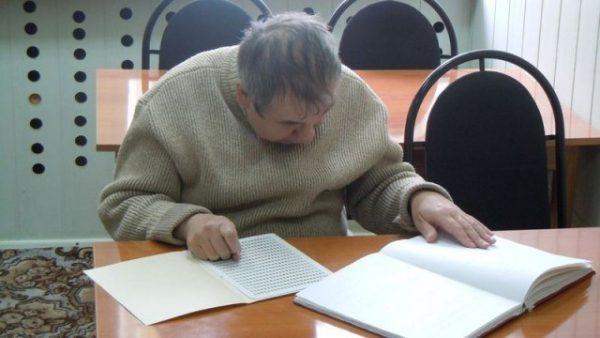 crcvoc.ru