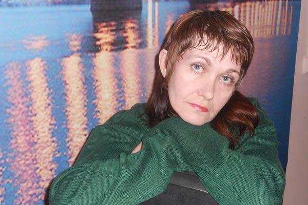 Лауреатом премии «Золотое перо Руси» стала заключенная из Красноярска