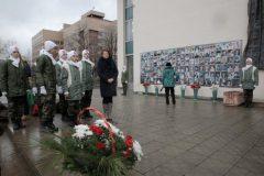 В Москве вспомнят жертв теракта на Дубровке