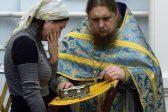 Патриарх Кирилл: Прихожане часто видят в священнике мага и волшебника