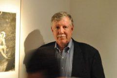 Прокуратура проверит выставку Стерджеса «Без смущения»