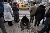 В России могут ввести пособие по бедности