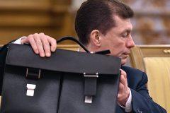 Минтруд озвучил предполагаемый размер «налога на тунеядство»