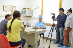 В Якутии представили короткометражный фильм о донорстве органов