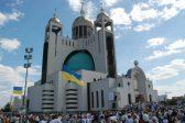 В Ватикане услышали жалобу греко-католиков на «Евровидение-2017»