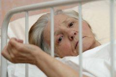 Минздрав готовит новые нормативы на обезболивающие средства