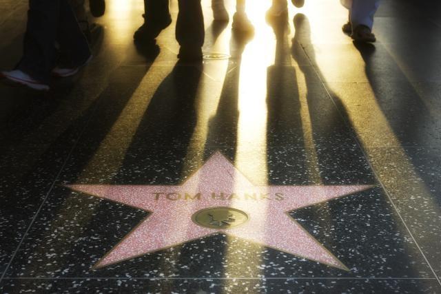 Христиане в Голливуде: хорошее, плохое и уродливое