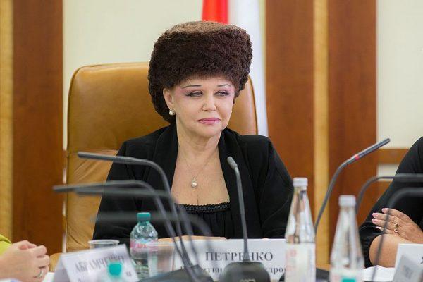 В Госдуме поддержали законопроект о запрете на необычные имена