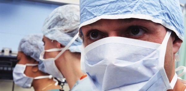 В Перми уволили медиков, которые отказали в помощи онкобольному