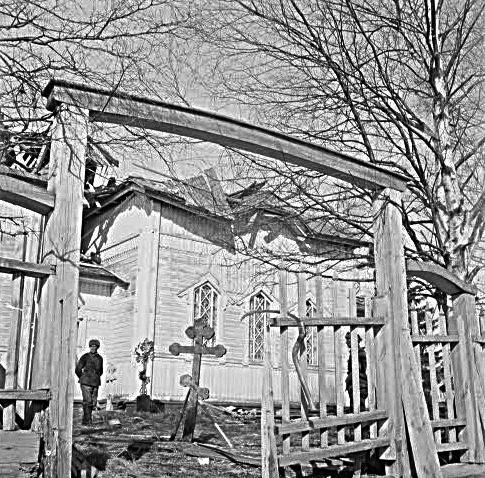 aprel-1942-g