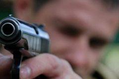 В Кировской области полицейский стрелял в собаку, охранявшую младенца