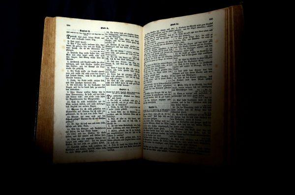 bible-1677235_960_720