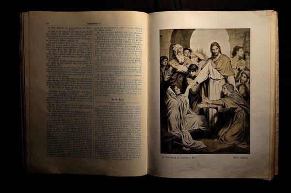 bible-1732409_960_720