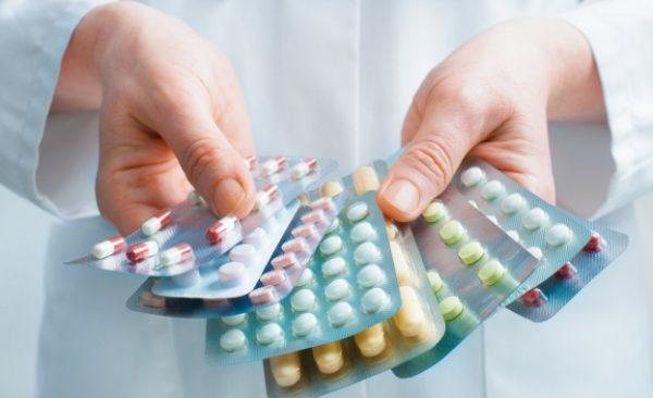 Власти хотят снять запрет на применение зарубежных исследований лекарств