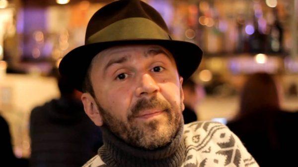 Православные активисты просят Шнурова не материться на концертах