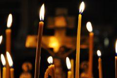 Патриарх выразил соболезнования в связи с крушением вертолета на Ямале