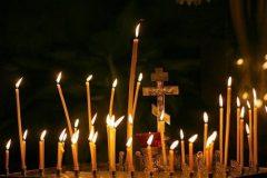 Петербуржцы почтут память жертв авиакатастрофы над Синаем панихидой