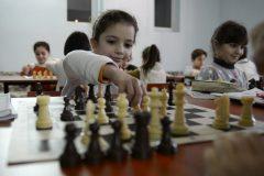 Шахматы могут стать обязательным предметом в московских школах