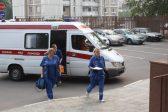 В Свердловской области грузовик протаранил жилой дом, пятеро погибших