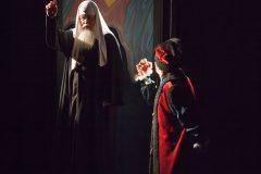 Святитель Гермоген — печальник земли Русской