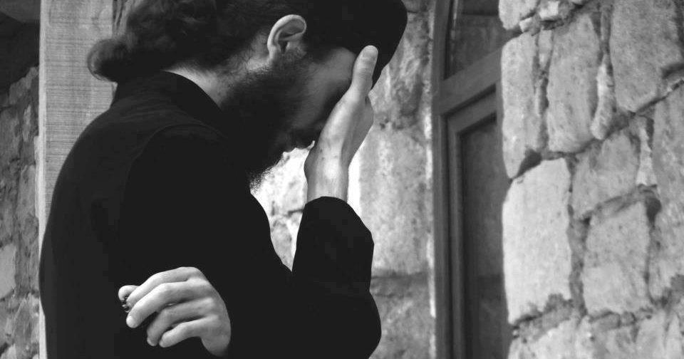Архимандрит Андрей (Конанос): Можно ли попасться в ловушку диавола?