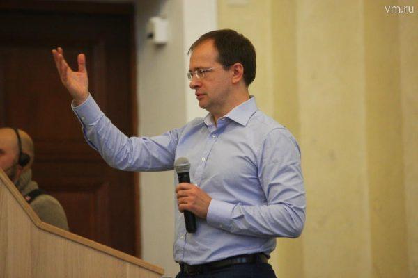 Иван Грозный и информационная война (+видео)